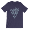 Monster Hunter World Iceborne tshirt